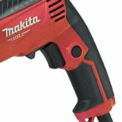 Ударная дрель Makita M 8100